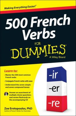 french for dummies free pdf