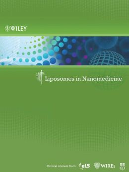 Liposomes in Nanomedicine