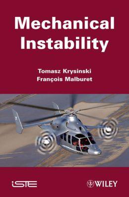 Mechanical Instability