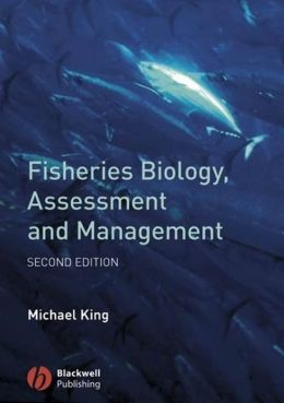 Fisheries Biology, Assessment and Management
