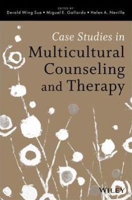 family therapy case studies