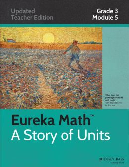 Common Core Mathematics, A Story of Units: Grade 3, Module 5: Fractions as Numbers on the Number Line