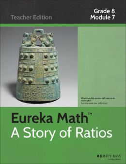 Common Core Mathematics, A Story of Ratios: Grade 8, Module 7: Introduction to Irrational Numbers Using Geometry