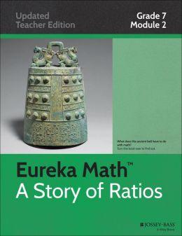 Common Core Mathematics, Grade 7, Module 2: Rational Numbers