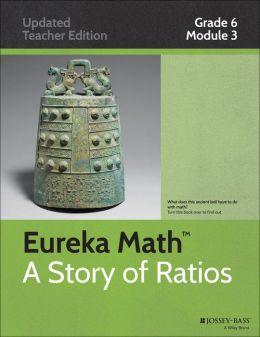 Common Core Mathematics, Grade 6, Module 3: Rational Numbers