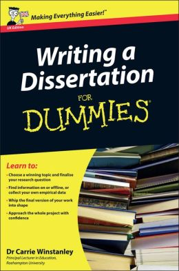 how to write an essay for dummies 26 09 2015 21 29 how to do your hw ...