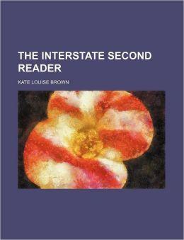 The Interstate Second Reader