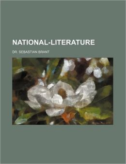 National-Literature