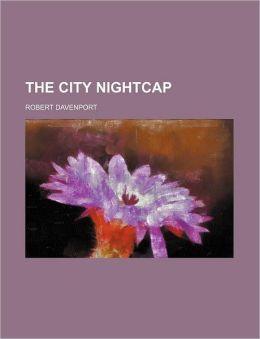 The City Nightcap