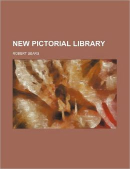 New Pictorial Library