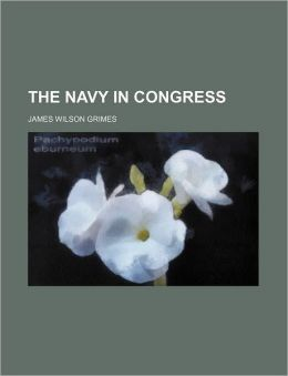 The Navy in Congress
