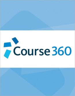 Course360 Composition 1 Printed Access Card