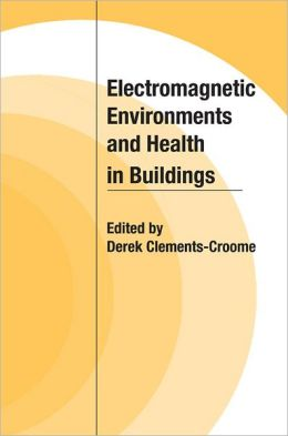 Electromagnetic Environments and Health in Building