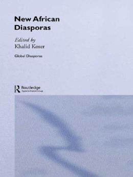 New African Diasporas