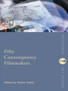 Fifty Contemporary Filmmakers