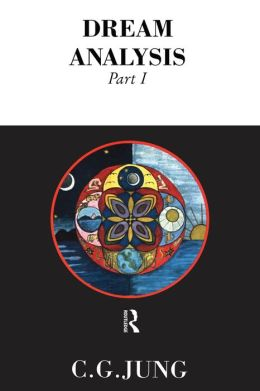 Dream Analysis 1: Notes of the Seminar Given in 1928-30