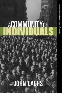 A Community of Individuals