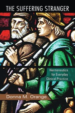 Hermeneutics for Clinicians