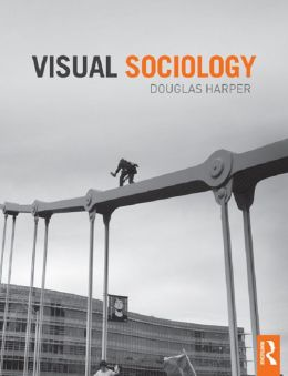 Visual Sociology