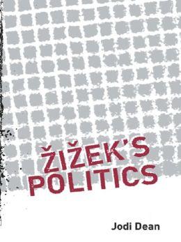 Zizek's Politics
