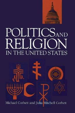 Politics and Religion in the United States