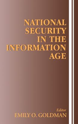 National Security in the Information Age