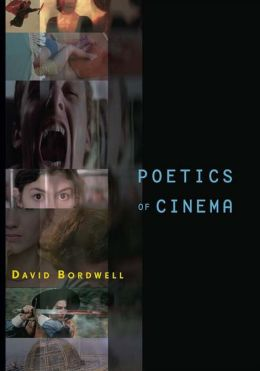 Poetics of Cinema