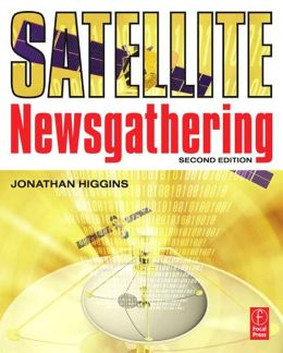 Satellite Newsgathering
