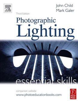 Photographic Lighting: Essential Skills