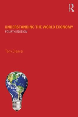 Understanding the World Economy