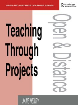 Teaching Through Projects