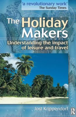 Holiday Makers