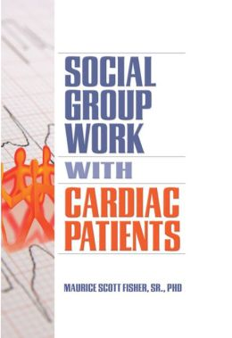 Social Group Work with Cardiac Patients