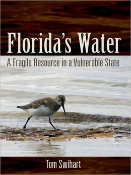 Florida's Water: A Fragile Resource in a Vulnerable State