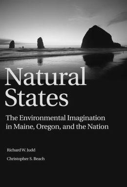 Natural States: