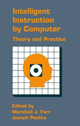 Intelligent Instruction Computer: Theory And Practice