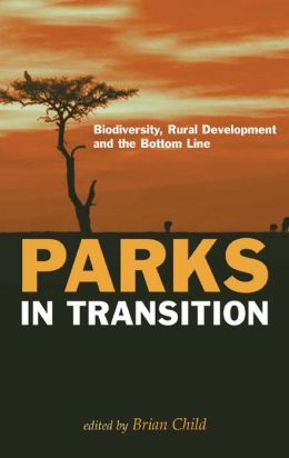Parks in Transition: