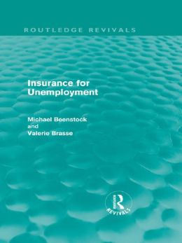 Insurance for Unemployment