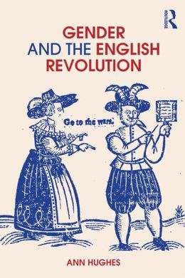 The English Revolution and Gender