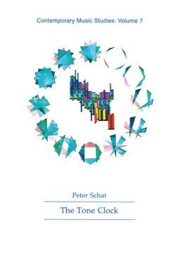 Tone Clock