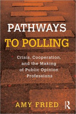 A Crisis in Public Opinion Polling