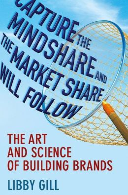 Capture the Mindshare and the Market Share Will Follow: The Art and Science of Building Brands