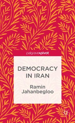 Democracy in Iran