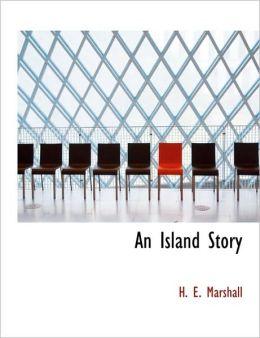 An Island Story