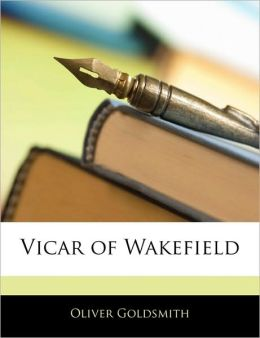 Vicar Of Wakefield