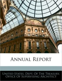 Annual Report