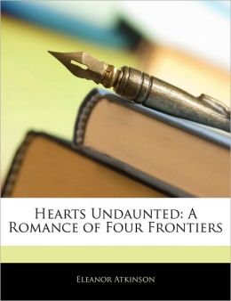 Hearts Undaunted