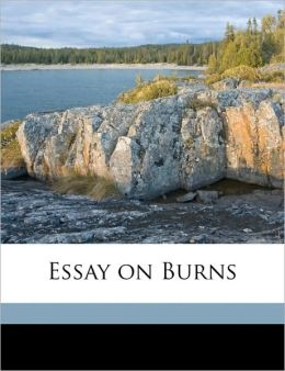 Essay on Burns