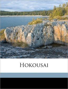 Hokousai
