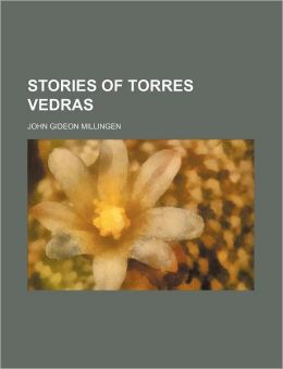 Stories of Torres Vedras Volume 3